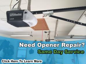 Contact Us | 925-948-9674 | Garage Door Repair Moraga, CA
